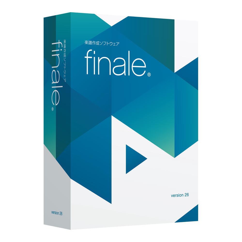 上品な MakeMusic Finale 26, ビューティーhouse本舗 8a4b1d0c