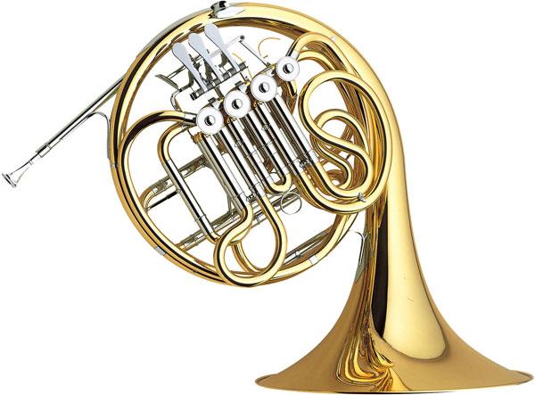 ヤマハ ホルン この響きが ホルンの新しいメインストリーム 高品位設計を随所に採用した 内祝い フルダブルホルンの原点 YAMAHA 送料無料 YHR-567D F デタッチャブル B♭フルダブル ベルタイプ 本物