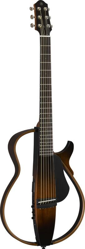 ヤマハ サイレントギター YAMAHA ブランド激安セール会場 SLG200S 送料無料 日本限定 TBS