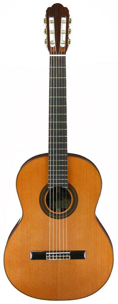 アリア 人気ショップが最安値挑戦 クラシックギター ARIA A-50C 送料無料 祝日 セダー単板トップ Guitar Classic