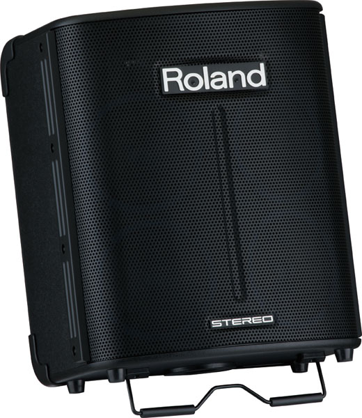 ROLAND (ローランド) BA-330 (BA330)【送料無料】