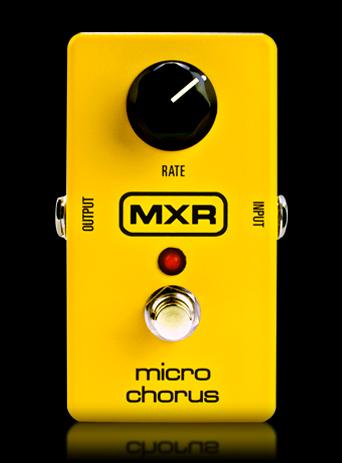 2019人気No.1の MXR Micro M-148 M-148 Micro MXR Chorus, こたつ専門店 カグ楽:6e209909 --- canoncity.azurewebsites.net