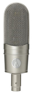 audio-technica AT4080【送料無料】