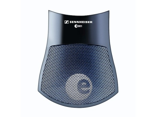 SENNHEISER e 901【バスドラム録音】【コンデンサーマイク】【送料無料】