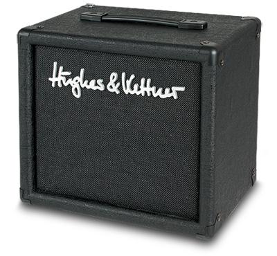 Hughes & Kettner Tube Meister 112 Cabinet (HUK-TM112 ) (キャビネット)【送料無料】