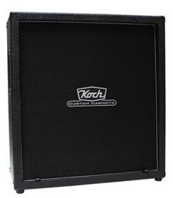 Koch KCC412 【 送料無料!】【受注生産品】