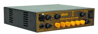 低価格で大人気の Markbass Little Mark -【送料無料】 Tube 800 - - LMT800 Little -【送料無料】, デジキン:8c1bc1c4 --- neuchi.xyz