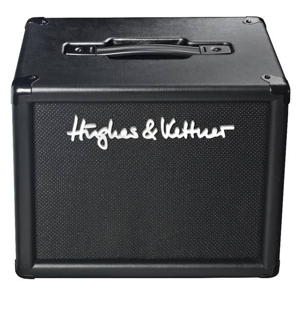 Hughes & KettnerTUBEMEISTER 110 Cabinet (HUK-TM110)(ギター キャビネット)【送料無料】