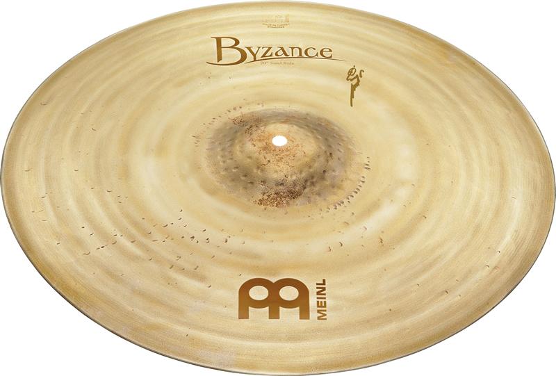 MEINL B20SAR 20