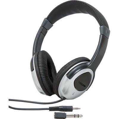 ステレオヘッドフォン HP-170 【30個セット】