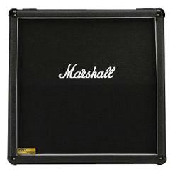 Marshall 1960AV (Angled) 1960BV (Base)【送料無料】