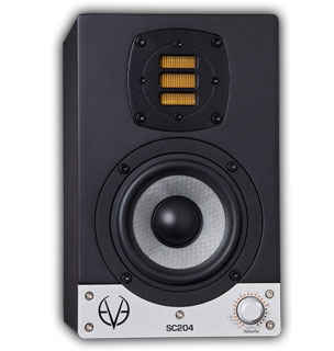 EVE Audio SC204 (1本) 【送料無料】