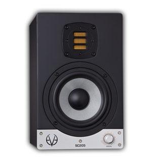 EVE Audio SC205 (1本) 【送料無料】
