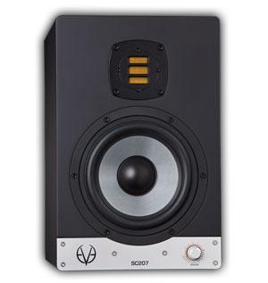 EVE Audio SC207 (1本) 【送料無料】