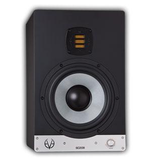 EVE Audio SC208 (1本) 【送料無料】
