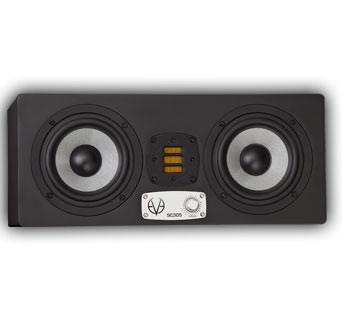 EVE Audio SC305 (1本) 【送料無料】