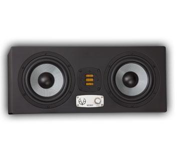 EVE Audio SC307 (1本) 【送料無料】