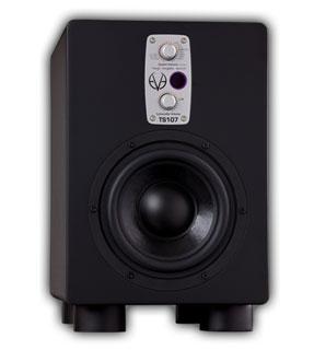 EVE Audio TS107 (1本)【送料無料】