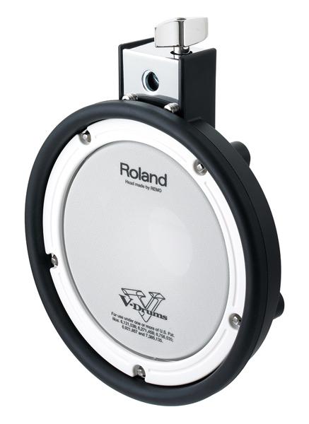 ROLAND ローランド PDX-6 【送料無料】