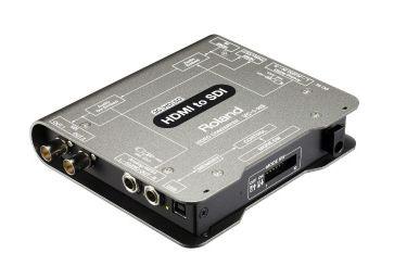 Roland VC-1-HS (HDMI to SDI)【送料無料】