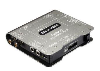 Roland VC-1-SH(SDI to HDMI)【送料無料】