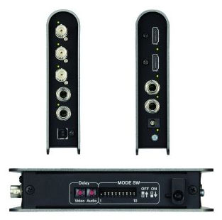 RolandVC-1-DL(FSDelay)
