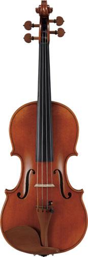 Carlo giordano カルロ・ジョルダーノバイオリン セット VS-2【送料無料】