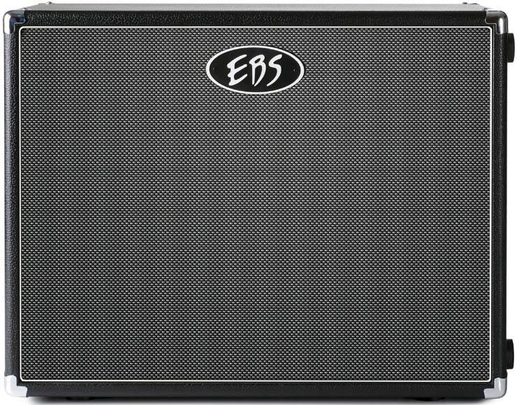 EBS ClassicLine 210【送料無料】
