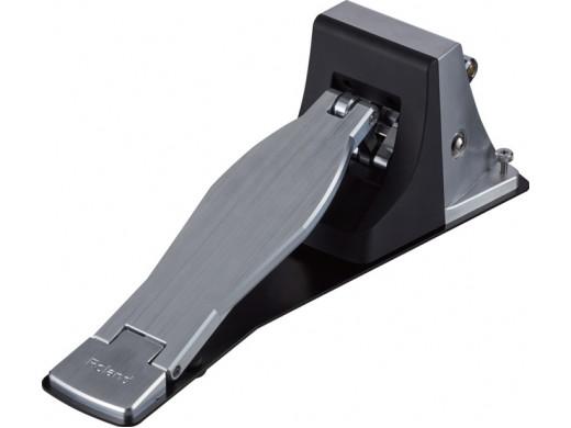 Roland Kick Trigger Pedal KT-10【送料無料】