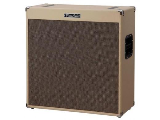 ギターアンプキャビネット ローランド Roland BC-CAB410 Blues Cube Cabinet410【送料無料】