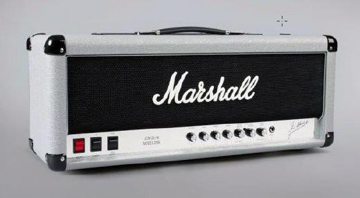 Marshall 2555X 【送料無料】