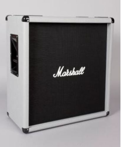 Marshall 2551BV 【送料無料】