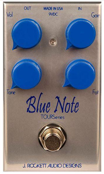 J.RAD Blue Note 【送料無料】