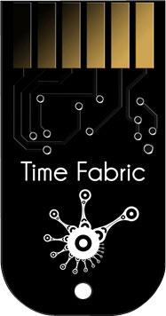 激安/新作 Tiptop Fabric Audio Time Tiptop Time Fabric, Carnet de Paris カルネドパリ:dcc9f8ac --- test.ips.pl