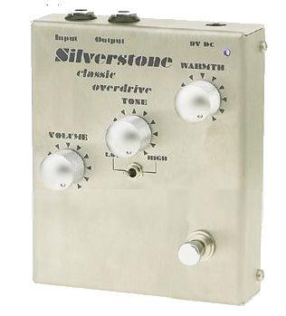 【最新入荷】 Musician Design Sound Design Silverstone Sound Musician【送料無料】, カトウグン:19623b37 --- clftranspo.dominiotemporario.com