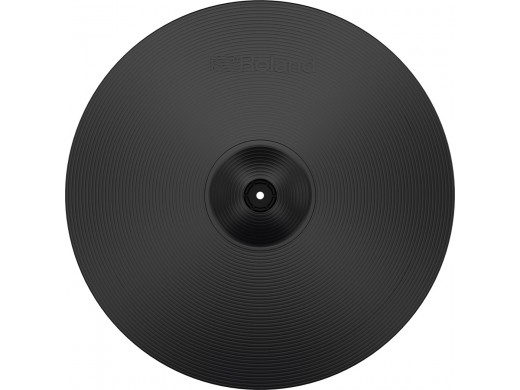 ROLAND V-Cymbal CY-18DR【送料無料】, carrat...+:594c68c7 --- a-price.jp