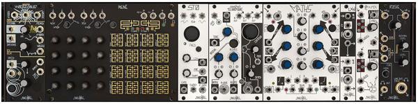 1着でも送料無料 Make Noise Make Cartesian Noise【送料無料【送料無料】】, トヨハマチョウ:367ed1c5 --- canoncity.azurewebsites.net