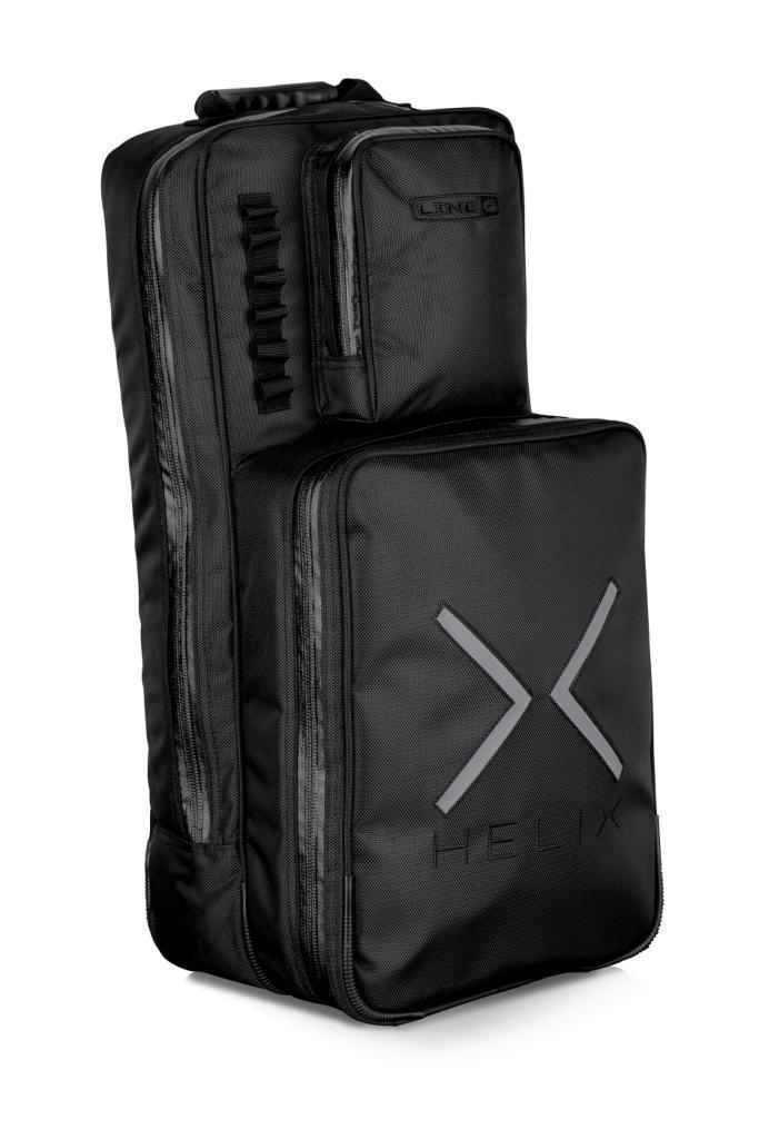 LINE 6 Helix Backpack【送料無料】
