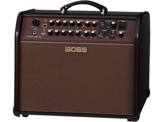 BOSS ボス アコースティックアンプ Acoustic Singer Pro ACS-PRO【送料無料】