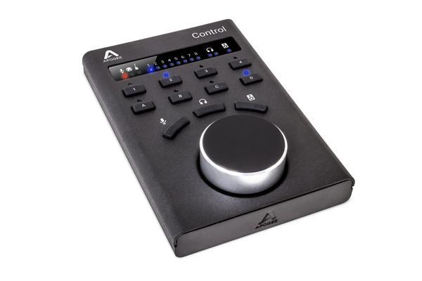 Apogee Apogee Control【送料無料】