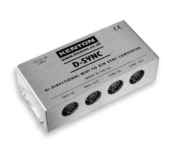KENTON D-Sync【【 スタジオクオリティ向上計画 D-Sync KENTON】, 根占町:ee021f64 --- officewill.xsrv.jp