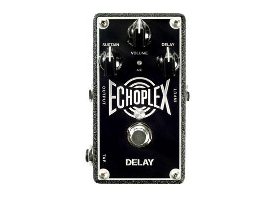 Jim Dunlop EP103 Echoplex® Delay 【送料無料】