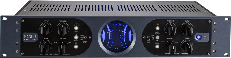 Manley】【 Labs NU MU AMP【 RECORDING PRE EFFECTOR AMP】【 RECORDING EFFECTOR】【送料無料】, DEDO(デド):4515dcf5 --- data.gd.no