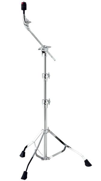 TAMA 店舗 ブームシンバルスタンド ROADPRO LIGHT BOOM 新作通販 HC83BLS CYMBAL STAND