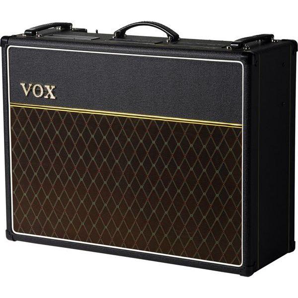 ギターアンプ ヴォックス VOX AC30C2 【送料無料】