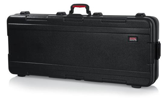 半額 GATOR 61鍵キーボード用ケース GTSA-KEY61 送料無料 新商品!新型