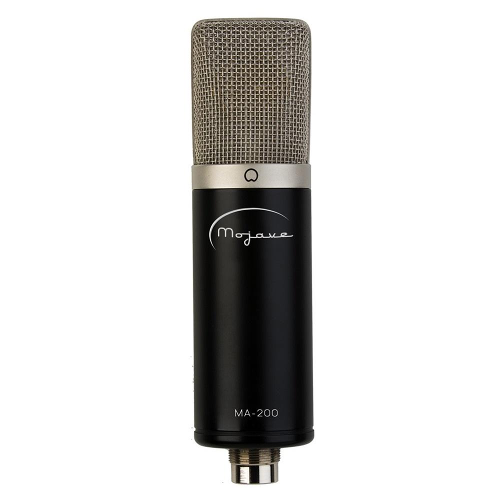 Mojave Audio MA-200【送料無料】