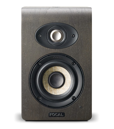 Focal Professional Shape 40(50W 4