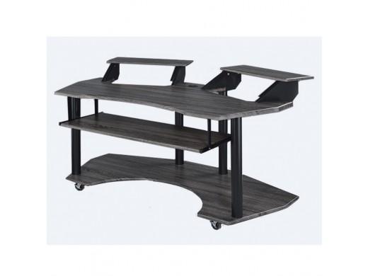 ProStyle ホーム レコーディング テーブル KWD-200【送料無料】【大型商品につき代引不可】