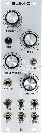 Studio Electronics SLIM O【送料無料】